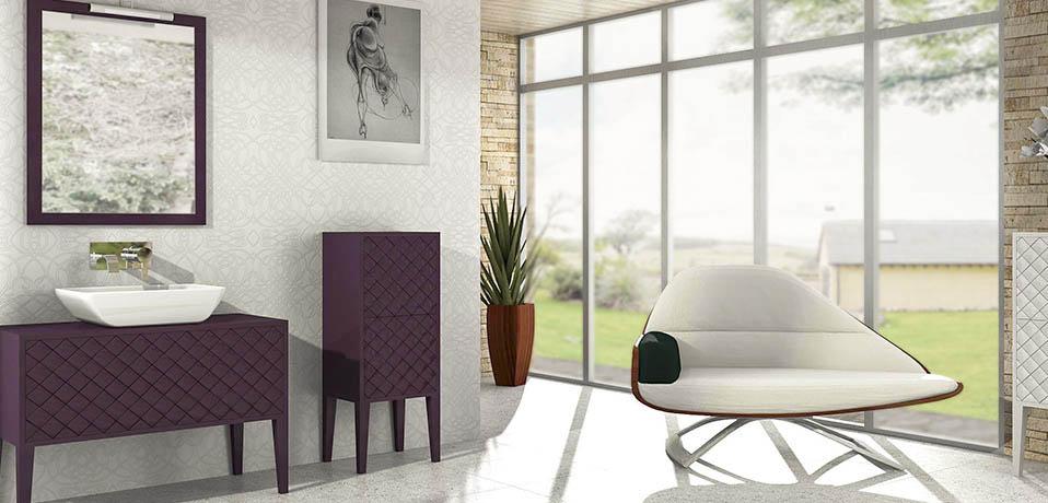 Virtualspace3d software de dise o de interiorismo y gesti n for Programas 3d interiorismo